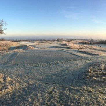 Par-3-Course-Winter-View