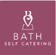 Bath Self Catering 114 x 113