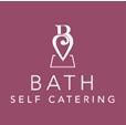 Bath Self Catering 114 x 113